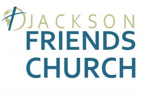 Jackson Friends Church